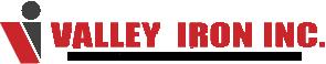 logo-valley-iron