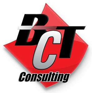 bct-consulting-inc-fresno-ca